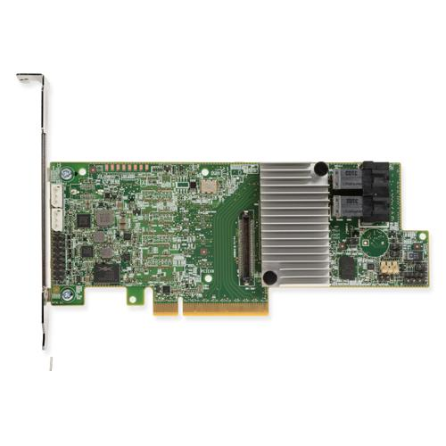 Lenovo ThinkSystem RAID 730 8i 1GB Cache PCIe 12Gb Adapter dealers in hyderabad, andhra, nellore, vizag, bangalore, telangana, kerala, bangalore, chennai, india