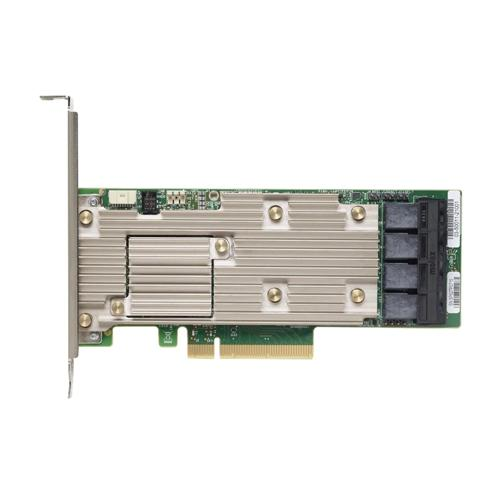 Lenovo ThinkSystem RAID 930 16i 4GB Flash PCIe 12Gb Adapter dealers in hyderabad, andhra, nellore, vizag, bangalore, telangana, kerala, bangalore, chennai, india