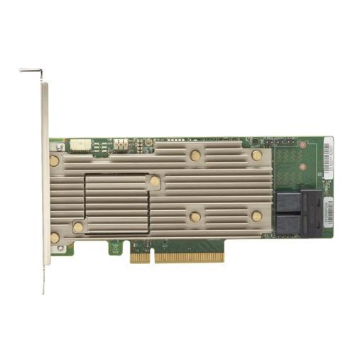 Lenovo ThinkSystem RAID 930 8i 2GB Flash PCIe 12Gb Adapter dealers in hyderabad, andhra, nellore, vizag, bangalore, telangana, kerala, bangalore, chennai, india