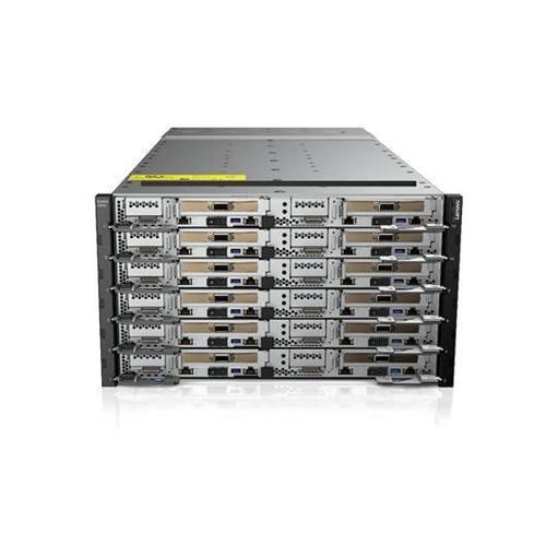 Lenovo ThinkSystem SD650 Server price in Chennai, tamilnadu, Hyderabad, kerala, bangalore