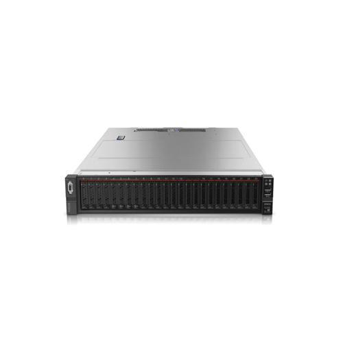 Lenovo ThinkSystem SR530 1U Rack Server price