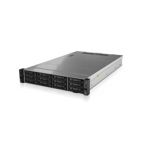 Lenovo ThinkSystem SR550 Rack Server price