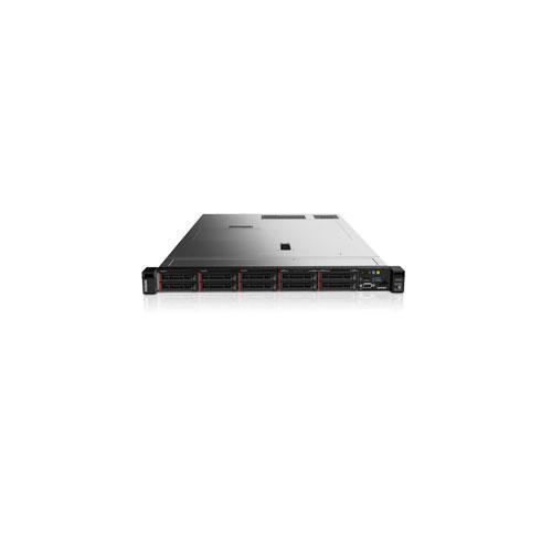 lenovo ThinkSystem SR630 Rack Server price