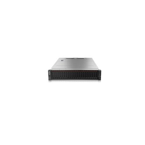 Lenovo ThinkSystem SR650 Rack Server price