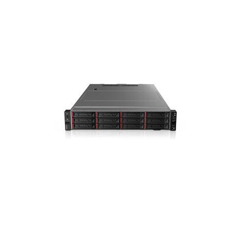 Lenovo ThinkSystem SR670 Rack Server price