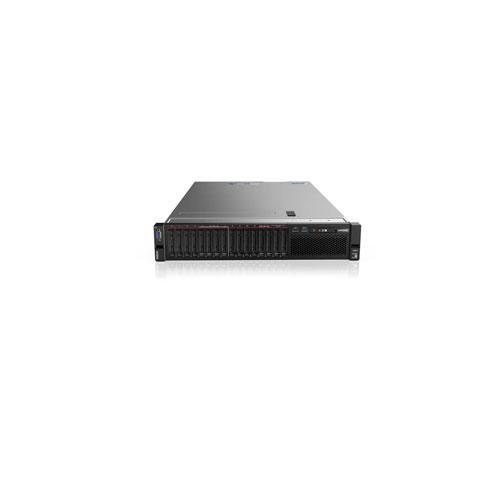 Lenovo ThinkSystem SR850 Mission Critical Servers dealers in hyderabad, andhra, nellore, vizag, bangalore, telangana, kerala, bangalore, chennai, india