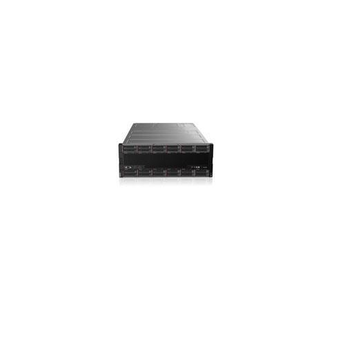 Lenovo ThinkSystem SR950 Mission Critical Servers dealers in hyderabad, andhra, nellore, vizag, bangalore, telangana, kerala, bangalore, chennai, india