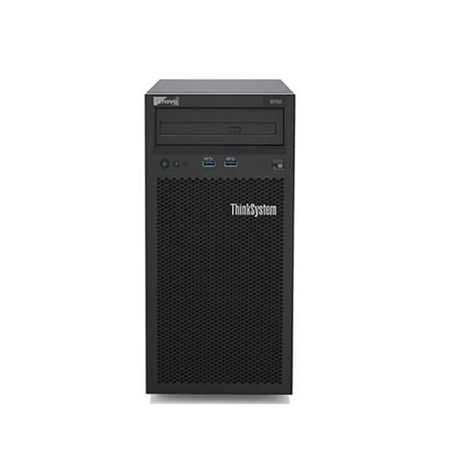 Lenovo ThinkSystem ST550 3204 Processor Tower Server price