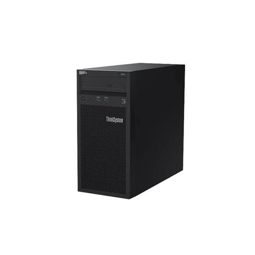 Lenovo ThinkSystem ST550 Open Bay Tower Server price