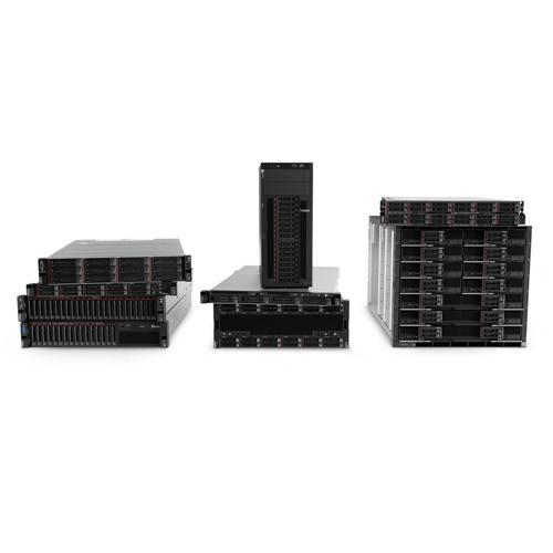 Lenovo ThinkSystem XClarity Controller Standard Advanced Adapter dealers in hyderabad, andhra, nellore, vizag, bangalore, telangana, kerala, bangalore, chennai, india