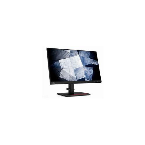 Lenovo ThinkVision T24h 20 23 inch WLED QHD Type C Monitor showroom in chennai, velachery, anna nagar, tamilnadu