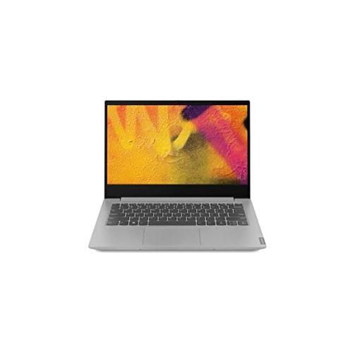 lenovo V130 14IKB 81HQA010IH Laptop  price