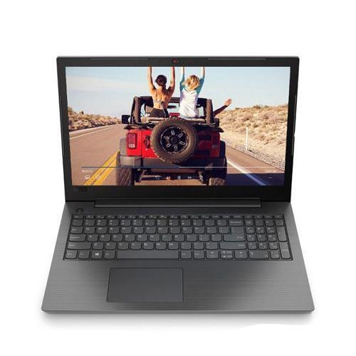 Lenovo V130 15IKB 81HNA019IH Laptop price