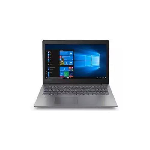 Lenovo V130 15IKB 81HNA01KIH Laptop price