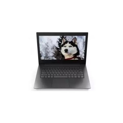 Lenovo V130 15IKB 81HNA01RIH Laptop price