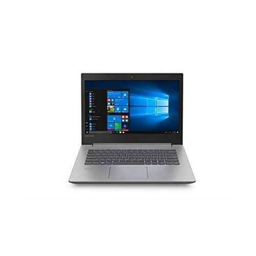 Lenovo V130 15IKB 81HNA02RIH Laptop price