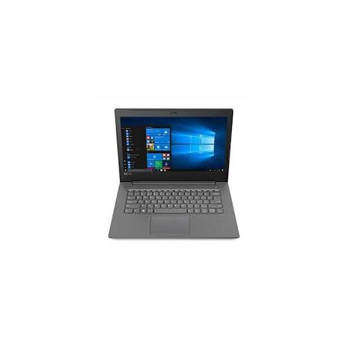 Lenovo V330 81B0A0D2IH Laptop price