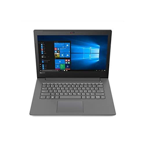Lenovo V330 81B0A0D4IH Laptop price