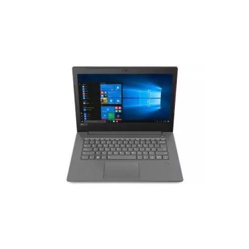 Lenovo V330 81B0A0X0IH Laptop price in hyderabad, chennai, tamilnadu, india