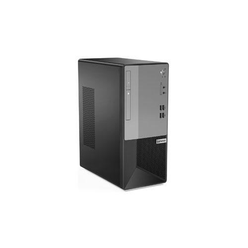 Lenovo V50T 11HD0024IH Desktop price in hyderabad, chennai, tamilnadu, india