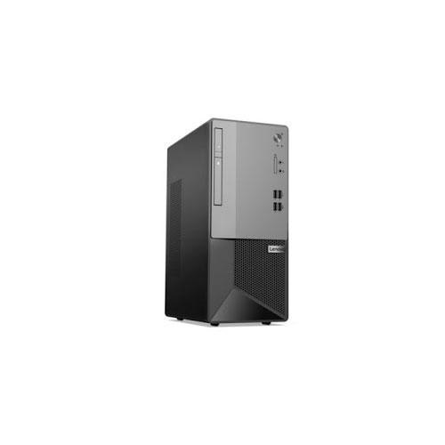 Lenovo V50T 11HD002AIG Desktop price in hyderabad, chennai, tamilnadu, india