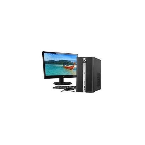 Lenovo V530 10TYS25P00 Slim Tower Desktop price in hyderabad, chennai, tamilnadu, india