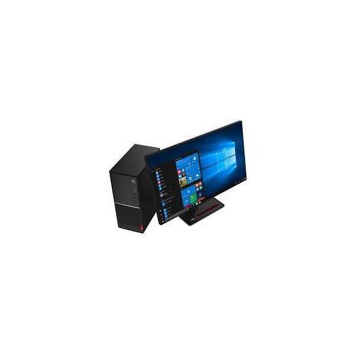 Lenovo V530 10TYS2LS00 Slim Tower Desktop price in hyderabad, chennai, tamilnadu, india
