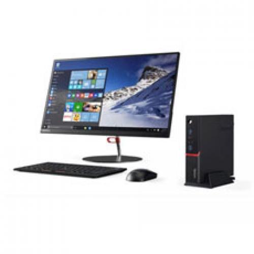 Lenovo V530 Slim Tower 11BLS06G00 Desktop price in hyderabad, chennai, tamilnadu, india