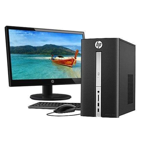Lenovo V530 Tower 10TWS1NU00 Desktop price in hyderabad, chennai, tamilnadu, india