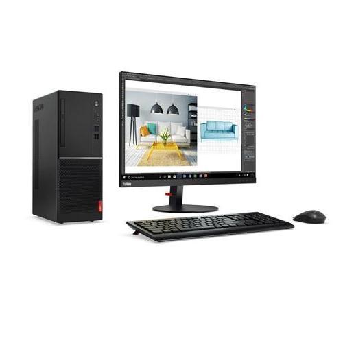 Lenovo V530 Tower 10TWS1T700 Desktop price in hyderabad, chennai, tamilnadu, india