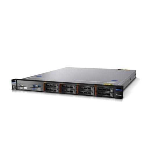 Lenovo X3250 M5 Rack Server price