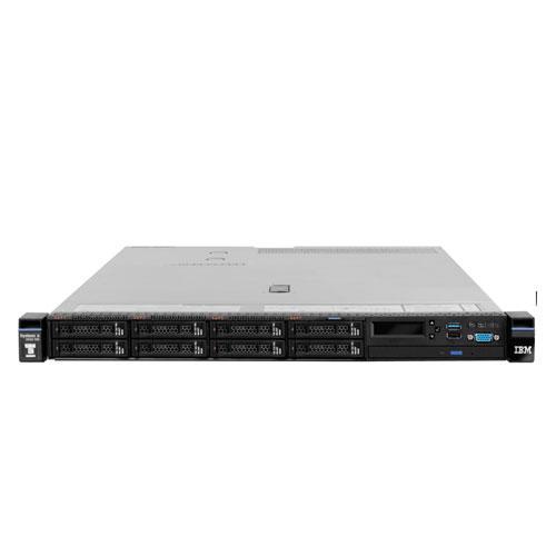 Lenovo X3550 M5 Rack Server price