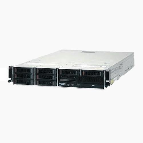Lenovo X3630M4 Server With Quad Core price in hyderabad, chennai, tamilnadu, india