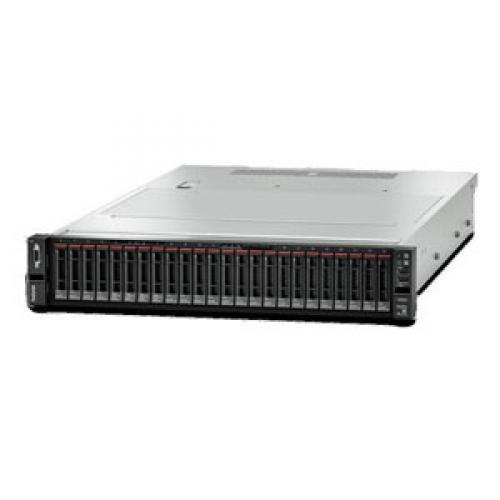 Lenovo X3650 M5 Two Socket Octa Core Processor Rack Server price