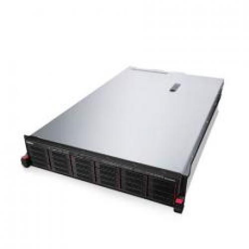 Lenovo X3650M5 Server With 2630 v3 price