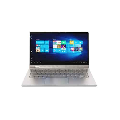 Lenovo Yoga C940 81Q9009XIN Convertible Laptop price in hyderabad, chennai, tamilnadu, india
