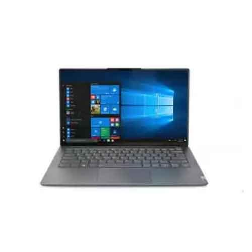 Lenovo Yoga S940 81Q80037IN Laptop price in hyderabad, chennai, tamilnadu, india