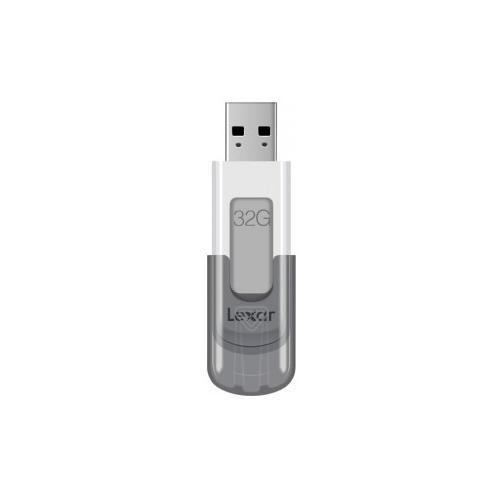 Lexar JumpDrive S50 USB Flash Drive price in hyderabad, chennai, tamilnadu, india