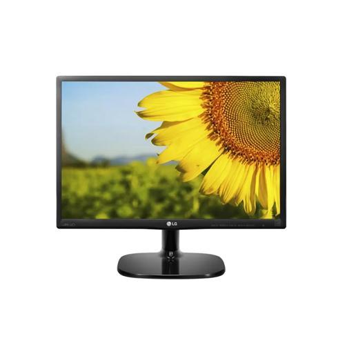 LG 20MP48HB 20 inch IPS Monitor price in Chennai, tamilnadu, Hyderabad, kerala, bangalore