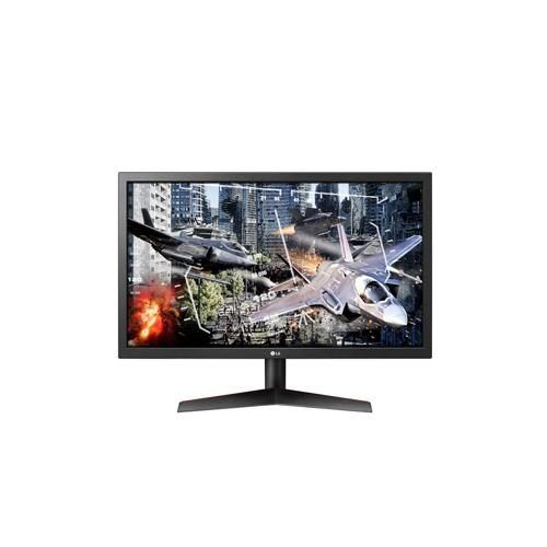 LG 24GL600F 24 inch UltraGear FULL HD Gaming Monitor price in Chennai, tamilnadu, Hyderabad, kerala, bangalore
