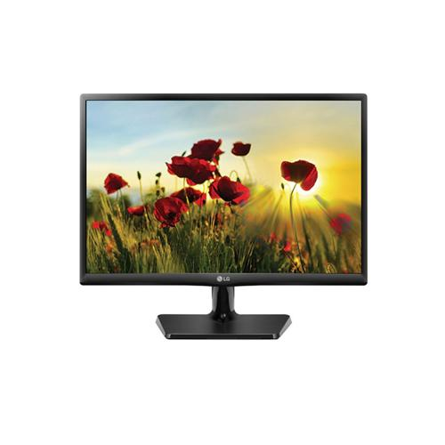 LG 24MN48A 24 inch Full HD Monitor price in Chennai, tamilnadu, Hyderabad, kerala, bangalore