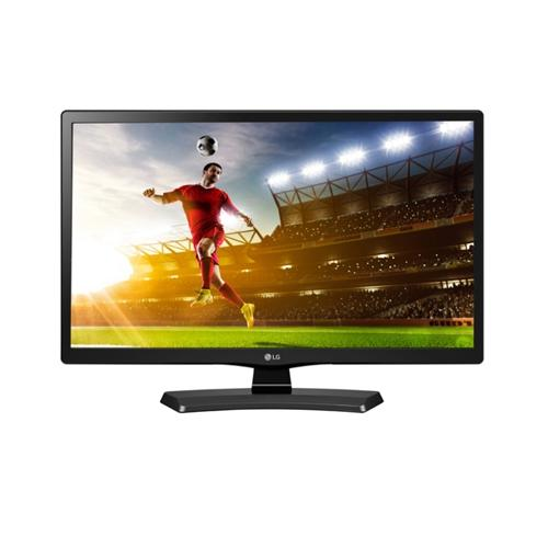 LG 24MT48AF 24 inch FULL HD IPS Tv Monitor price in Chennai, tamilnadu, Hyderabad, kerala, bangalore