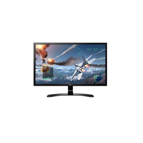 LG 24UD58 24 inch 4K UHD IPS LED Monitor price in Chennai, tamilnadu, Hyderabad, kerala, bangalore