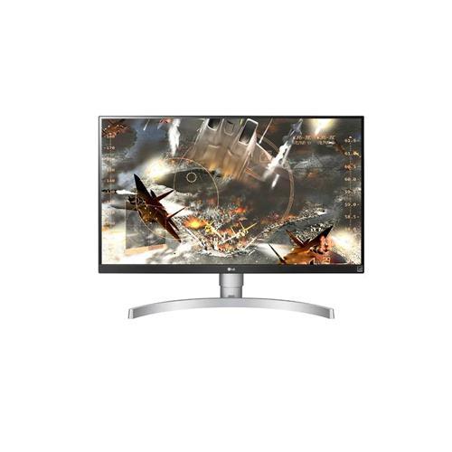 LG 27UK850 27 inch 4K UHD IPS Monitor price in Chennai, tamilnadu, Hyderabad, kerala, bangalore