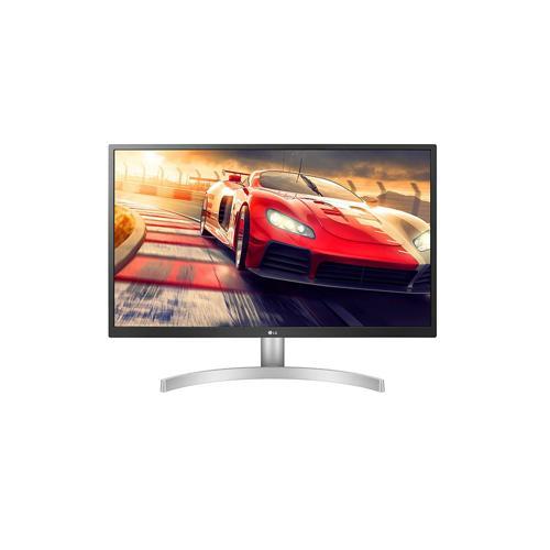 LG 27UL500 27 inch UHD 4K HDR Monitor price in Chennai, tamilnadu, Hyderabad, kerala, bangalore