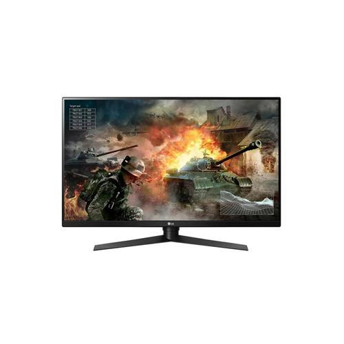 LG 32GK850G 32 inch QHD Gaming Monitor price in Chennai, tamilnadu, Hyderabad, kerala, bangalore