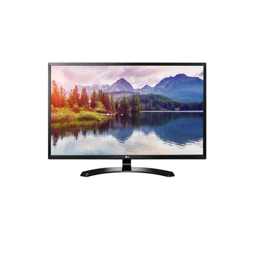 LG 32MN58HM 32 inch Full HD IPS LED Monitor price in Chennai, tamilnadu, Hyderabad, kerala, bangalore