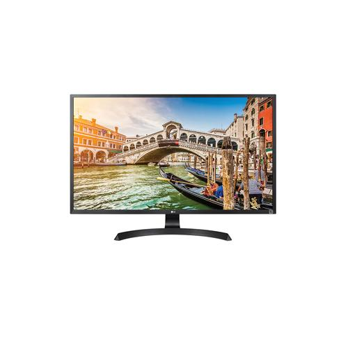 LG 32UD89 32 inch 4K UHD IPS LED Monitor price in Chennai, tamilnadu, Hyderabad, kerala, bangalore