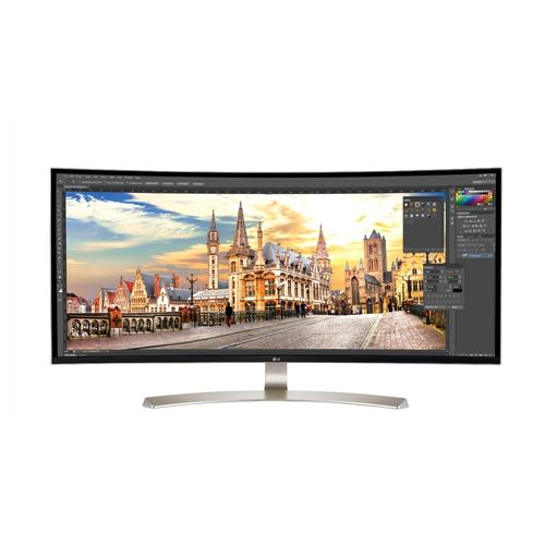 LG 38UC99 38 inch UltraWide Curved Monitor price in Chennai, tamilnadu, Hyderabad, kerala, bangalore