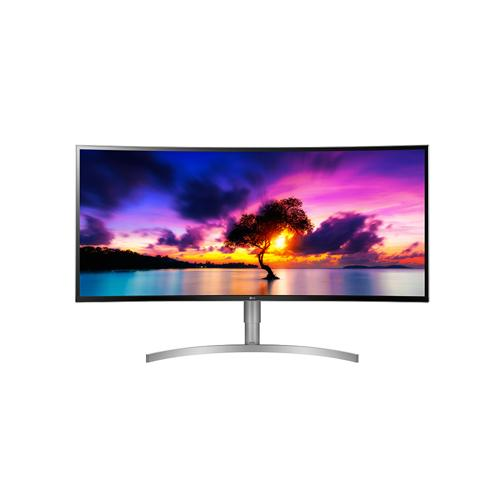 LG 38WK95C 38 inch UltraWide WQHD IPS Curved LED Monitor price in Chennai, tamilnadu, Hyderabad, kerala, bangalore